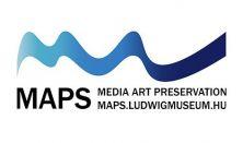 MAPS 2020