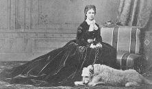 Rejtélyes történelem - Erzsébet, a magyarok boldogtalan királynéjának titkai