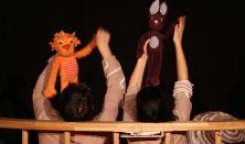 Babaszínház - Állatok farsangja