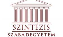 SZEPES MÁRIA AKADÉMIA / Mágia, Tarot, Asztrológia, Meditáció c. nyitó rendezvényi nap