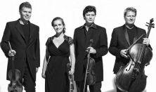 BQW - Kelemen Kvartett