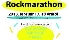Rockmarathon