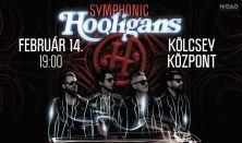 Hooligans Symphonic