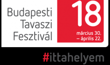 In memoriam Leoš Janáček / BTF 2018