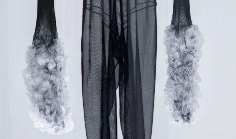 smART! XTRA // Textúrák