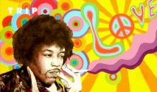 A TRIP bemutatja: Woodstock Tribute Fest II.