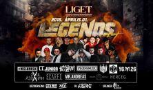 Legends II.