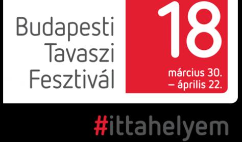 A Magyar Jazz Ünnepe 2018 / BTF 2018
