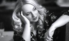 Bernstein100: The Jazz Side Story - Szőke Nikoletta és Gájer Bálint / JAZZTAVASZ 2018