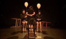 Kleist: O. márkiné - Trojka Színházi Társulás