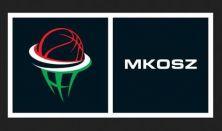 Magyarország-Oroszország Női Kosárlabda EB selejtező