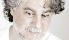 José Cura zenei világa