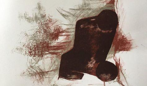 Kortárs művészetről galériás és művész szemével