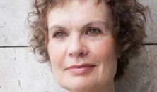 Anneke Boeke és az Ensemble Cantilene / BTF 2018