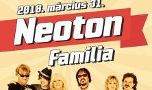 Neoton nagykoncert