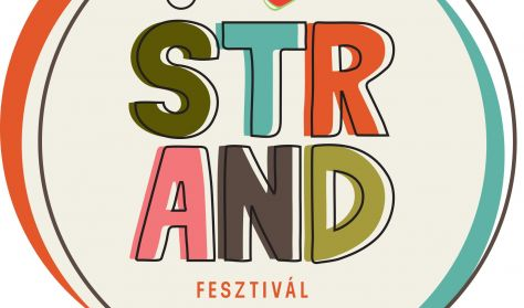 STRAND 2018 / Csütörtöki VIP napijegy - augusztus 23.