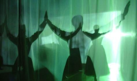 Fókuszban a koreográfusok – Kácsor István