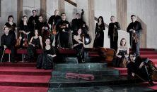 Fővárosi Palotakoncertek - 3. hangverseny: Festetics Palota