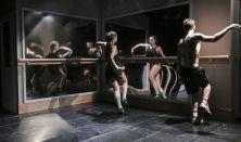 Müller táncosai