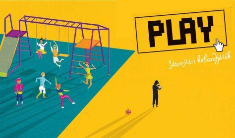 PLAY - Varidance