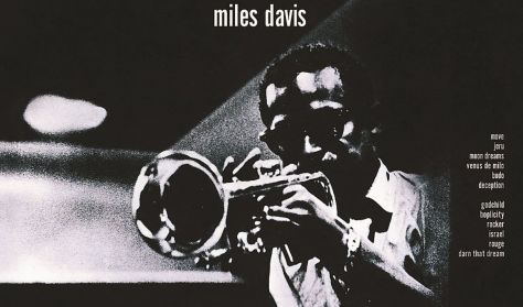 Jazzy Live | MAO – Legendás albumok | Miles Davis: Birth of the Cool