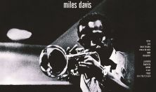 MAO – Legendás albumok | Miles Davis: Birth of the Cool