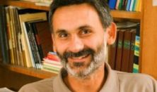 ElőadáSOKK - Pál Feri atya elégedetten az élettel