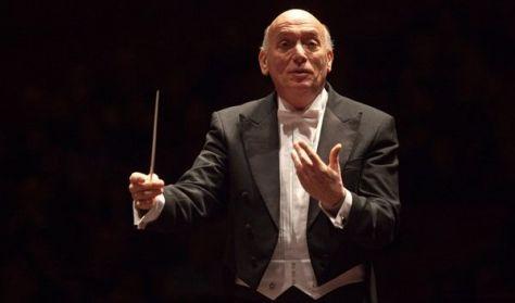 Zenekari koncert - Bizet, Sosztakovics, Muszorgszkij-Ravel