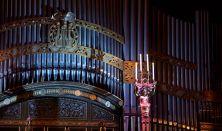Zenekari koncert - Mendelssohn, Schumann, Csajkovszkij
