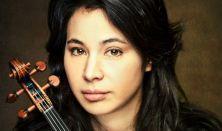 Barokk koncert - Vivaldi, Rebel, Zelenka, Händel, Telemann
