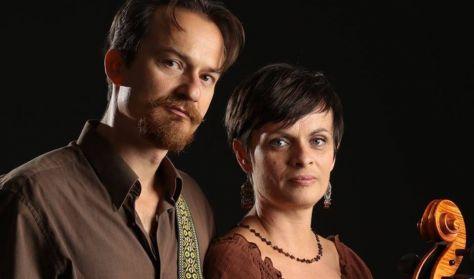 Dal és lira - a magyar irodalom gyöngyszemei megzenésitve