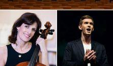 Klasszikus koncert a Fáklya klubban