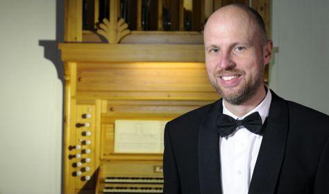 Teleki Miklós zongoraversenyek - Bach és Mozart