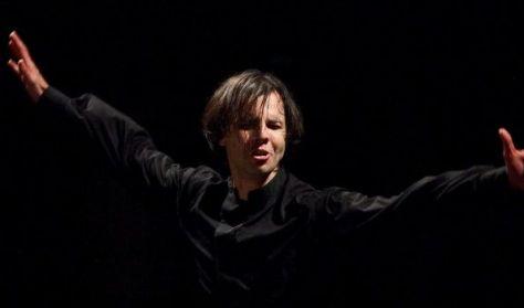 Teodor Currentzis és a musicaAeterna
