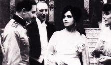 Anna Karenina (1918)