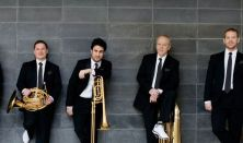 Canadian Brass Ensemble