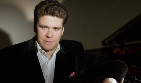 Gyenyisz Macujev és Julian Rachlin kamarakoncertje