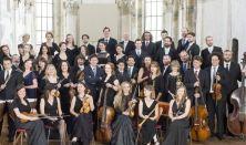 Händel: Izrael Egyiptomban - Václav Luks és a Collegium 1704 / RÉGIZENE FESZTIVÁL