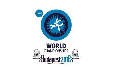 BIRKÓZÓ VB 4.nap (okt.23.)- Női Selejtezők, Elődöntők, Szabadfogás Döntők