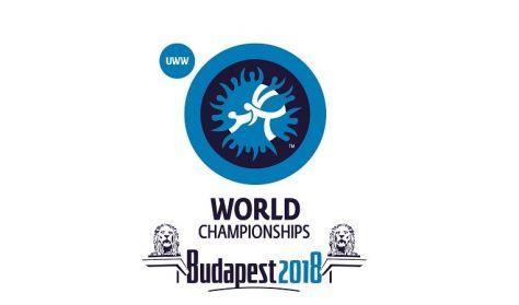 BIRKÓZÓ VB 6.nap (okt.25.) - Kötöttfogás Selejtezők, Elődöntők, Női Döntők