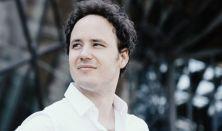Madaras Gergely és a Savaria Szimfonikus Zenekar / FELFEDEZÉSEK