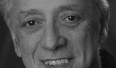 Szenvedélyem: a zenés színház – Szirtes Tamás / MATINÉKONCERTEK - SZENVEDÉLYEK