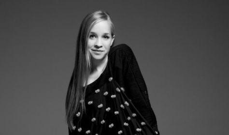 Szenvedélyem: a jazz – Harcsa Veronika / MATINÉKONCERTEK - SZENVEDÉLYEK