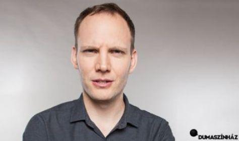 Bödőcs Tibor – Nincs idő gólörömre