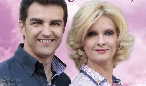 Dolhai Attilla és Janza Kata Anyák napi Gálakoncertje