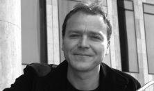 Kobayashi-bérlet 3. Bécsi klasszikus mesterek  - vezényel: Ton Koopman