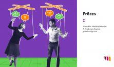 FRÖCCS Tari Annamáriával - Online életünk - Generációk a világhálón