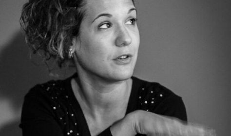 Intermediális Költészeti Est | Költészet napja