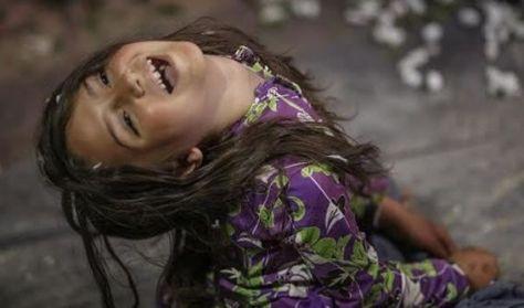 Egy TikTok-kihívás miatt fulladt meg egy 10 éves olasz lány