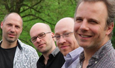 Flanders on Move | Orchestra Nazionale della Luna